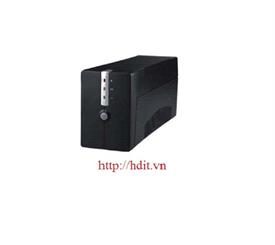 Bộ lưu điện UPS Emerson PSA600-BX 600VA / 360W