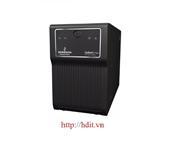 Bộ lưu điện UPS Emerson PSA1000MT3-230U 1000 VA / 600W