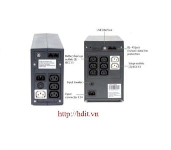 HDIT PSA1000MT3-230 1000 VA / 600W