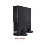 Bộ lưu điện UPS Emerson PS1500RT3-230 1500VA / 1350W