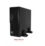 Bộ lưu điện UPS Emerson PS3000RT3-230 3000VA /2700W