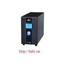 Bộ lưu điện UPS Emerson GXT1000-MTPlus230 1000VA / 800W