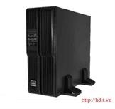 Bộ lưu điện UPS Emerson GXT3-6000RT230 6000VA / 4800W