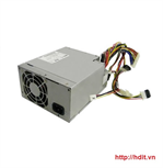 Bộ nguồn DELL 330Watts Power Supply for Poweredge 2300 - 0726C / NPS-300GB