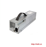 Bộ nguồn Dell 330Watts PowerEdge 2450/2550 Power Supply - 0284T / NPS-330BB