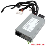 Bộ nguồn Dell 250W PowerEdge R210 Power Supply - 0C627N / D221N / N250E-S0