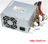 Bộ nguồn Dell 250W PowerEdge 600SC Power Supply - 4R656 / NPS-250FB