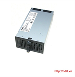 Bộ nguồn DELL 730W POWER SUPPLY FOR Dell PowerEdge 2600 - C1297 / 1M001 / FD828