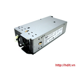 Bộ nguồn DELL  930W POWER SUPPLY FOR Dell PowerEdge 2800 - GD418 / 0GD418/ KD171 / D3014 / JJ179