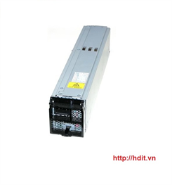 Bộ nguồn Dell 500W Poweredge 2650 Power Supply - J1540 / HD431 / 0H694 / H694 / DPS-500CB