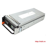 Bộ nguồn DELL 930W PowerEdge 2900 Power Supply - KX823 / U8947 / A930P-00