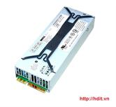 Bộ nguồn Dell 320Watt PowerEdge 1750  Power Supply - M1662 / H3517 / PS-2321-1 / DPS312AB