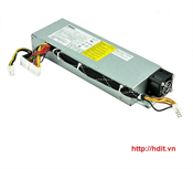 Bộ nguồn Dell  345W PowerEdge 850, 860, R200 Power Supply - RH744 / HH066 / PS-5341-1DS