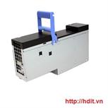 Bộ nguồn Dell 900W  POWER SUPPLY FOR Dell PowerEdge 6650 - 086GNR / 86GNR