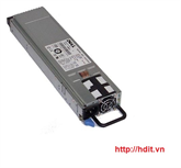 Bộ nguồn Dell 550W Power Supply For Dell PowerEdge 1850 -  X0551 / WJ829 / JD090
