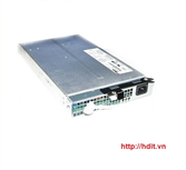 Bộ nguồn Dell PowerEdge 6850 Redundant 1570W Power Supply -  NJ508 / 0KJ001 / KJ001 / SP574-Y01A