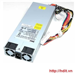 Bộ nguồn Dell 450W Poweredge SC1425 Power Supply - FD833 / 0FD833 / 0Y5894 / Y5894/ DPS-450HB