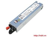 Bộ nguồn Dell 500W PowerEdge R410 PSU Power Supply - H318J / DPS-500RB-A / D500E-S0