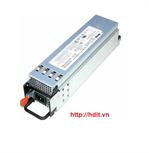 Bộ nguồn DELL 750W POWER SUPPLY FOR PowerEdge 2950 - JX399 / JU081 / NY562
