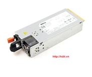 Bộ nguồn Dell 1100W Poweredge R510/R810/R910/T710 Power Supply - 9PG9X / W933G / 4100A-S0 / PS-2112-2D-LF