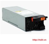 Bộ nguồn IBM - 250 WATT REDUNDANT POWER SUPPL for IBM X250/ 5100 -  33L3760