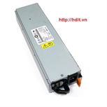 Bộ nguồn IBM - 835W POWER SUPPLY FOR X3650 , X3500 , X3400 - FRU: 40K1905 / 24R2731 / 24R2730