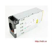 Bộ nguồn IBM - 370W POWER SUPPLY FOR X360 - FRU: 32P1452 / 00N7708