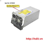 Bộ nguồn IBM - 1440W POWER SUPPLY FOR IBM X3950M2, X3850M2 - P/N: 43W8614 / 59Y6142