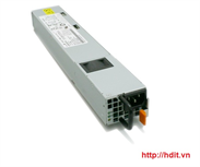 Bộ nguồn IBM - 675W PowerSupply for IBM System X3650 M2 / M3 - P/N: 46M1075 / 39Y7200 / 39Y7201