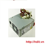 IBM - 340W POWER SUPPLY FOR X205/X206 - P/N: 74P4431 / 74P4496 / 74P4495