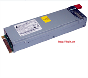 Bộ nguồn IBM - 350W POWER FOR IBM System X225, X345 - P/N: 49P2116 / 49P2033