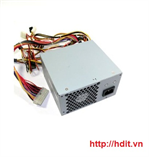 IBM - 400W POWER FOR X206m, X3200 - P/N: 24R2666 / 24R2665