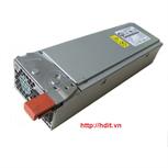 Bộ nguồn IBM - 514W POWER FOR X225, X226, X345 - P/N: 49P2167 / 49P2166 / 39Y7179