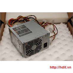 Bộ nguồn IBM - 425W POWER SUPPLY FOR X225/X226 - P/N: 49P2041 / 49P2042 / AA22600