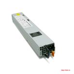 Bộ nguồn IBM - 460W PowerSupply for IBM System X3650 M3 / X3550 M3 - P/N: 81Y6558 / 39Y7228