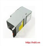 Bộ nguồn IBM 1300W POWER FOR X3850, X3950, X366, X460 - P/N: 41Y5001 / 24R2723