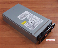 Bộ nguồn IBM - 660W POWER SUPPLY FOR X235 - P/N: 49P2177 / 49P2178