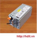 Bộ nguồn IBM - 430W Hot plug For IBM System X3200 M2 - P/N: 39Y7332