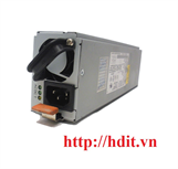Bộ nguồn IBM - 920W Power supply for IBM X3400M2, X3500 M2 - P/N: 44X0381