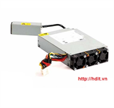 Bộ nguồn IBM - 411 WATT POWER SUPPLY FOR XSERIES X325, X326, X335 - P/N: 74P4349 / H16441R
