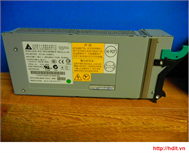 Bộ nguồn IBM - 2000Watts Power Supply Unit for BladeCentre - P/N: 39Y7353