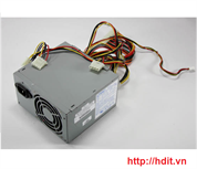 HP 330W Power Supply  ML330 G3 300W non hot-plug - P/N: 324714-001 / 314690-001 / PS-5032-2V3