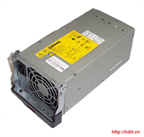 HP - 600W POWER SUPPLY FOR HP ML530/570 G2 - P/N: 231782-001 / 230822-001 /  236845-001 / 236845-011 / 236845-021 / 236845-031 / 236845-291