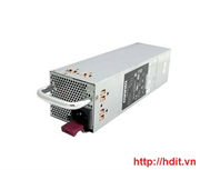 HP - 500W POWER SUPPLY FOR HP ML350 G3 - P/N: 292237-001 / 264166-001