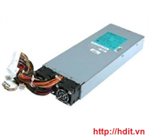 HP - 450W POWER SUPPLY FOR HP DL320 G4 - P/N: 394982-001 / PS-7451-2C-ROHS