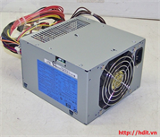 Bộ nguồn HP Proliant ML110 G5 365W P/N: 445067-001 / 457884-001