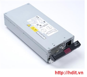 HP - 700W POWER SUPPLY for HP ML370 G4 - P/N: 347883-001 / 406867-001 / 356544-001
