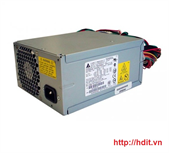 HP - 600W POWER SUPPLY HP ML150 G2 - P/N: 372986-001 / 372783-001  / 370641-001