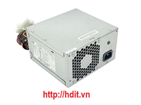 Bộ nguồn HP 300 WATT NON HOT PLUG POWER SUPPLY FOR PROLIANT ML10 G9 #  835486-001/ 731545-001/ 842936-001/ 833966-001