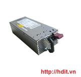 HP - 1000W Power Supply for HP 350 G5/ 370 G5/ 380 G5 - PN: 379123-001 / 403781-001 / 399771-001 / 399771-B21